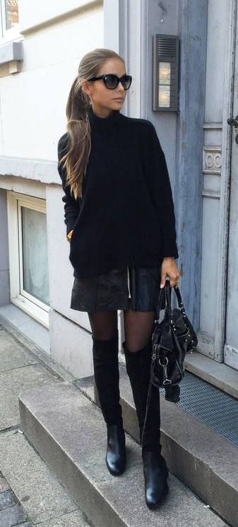 fall-fashion-fashions-girl-series-3-6