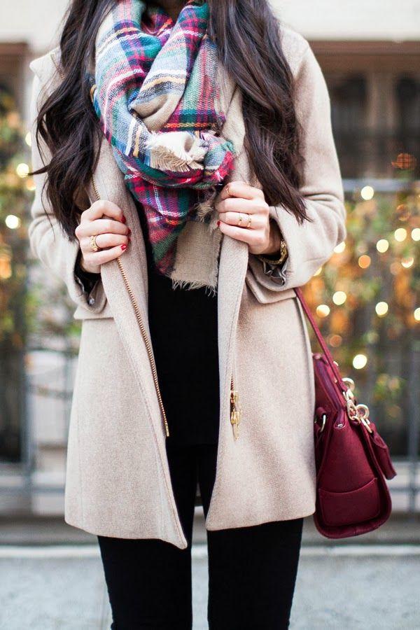 fall-fashion-fashions-girl-series-3-60