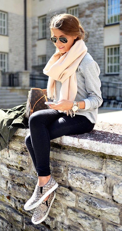 fall-fashion-fashions-girl-series-3-61