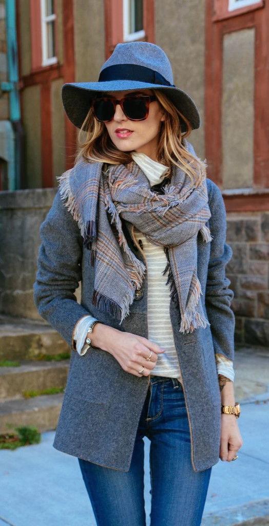 fall-fashion-fashions-girl-series-3-62