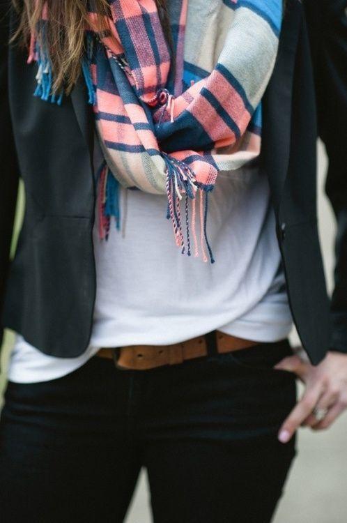 fall-fashion-fashions-girl-series-3-63