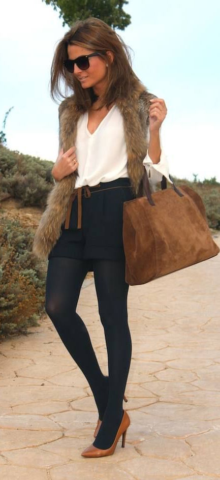 fall-fashion-fashions-girl-series-3-64