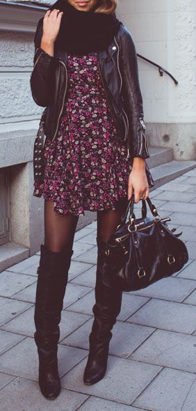 fall-fashion-fashions-girl-series-3-65