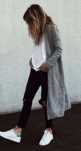 fall-fashion-fashions-girl-series-3-71