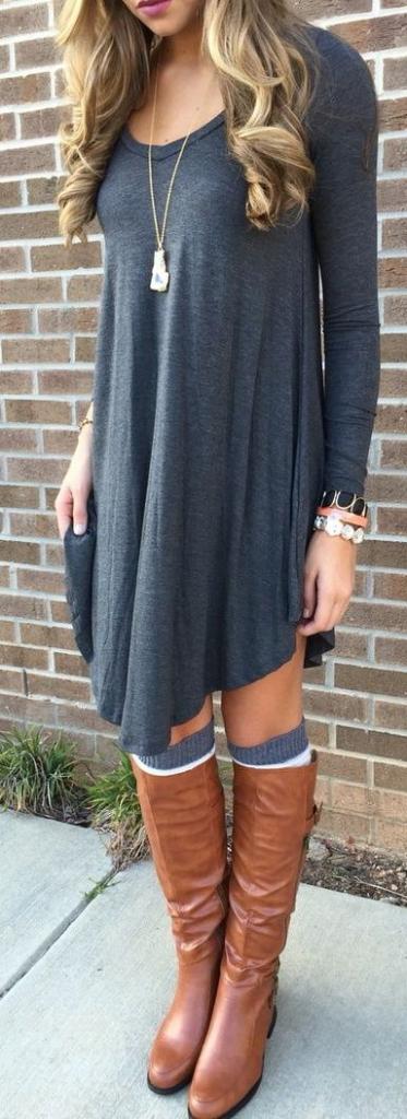 fall-fashion-fashions-girl-series-3-72