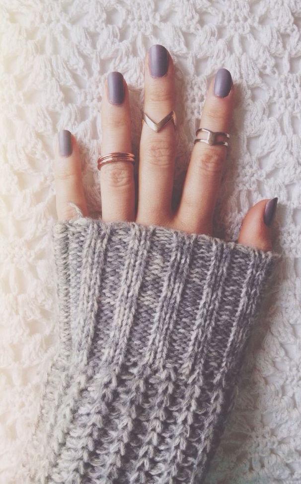 fall-fashion-fashions-girl-series-3-75