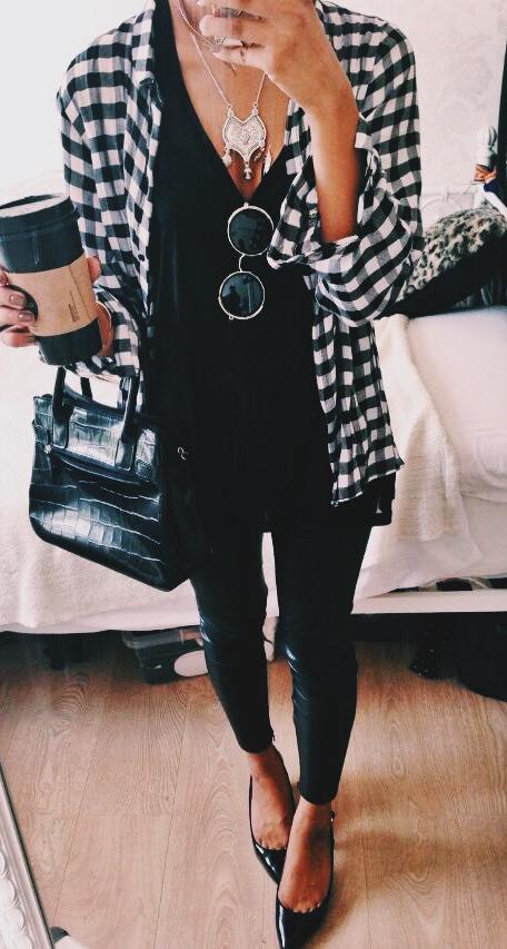 fall-fashion-fashions-girl-series-3-8