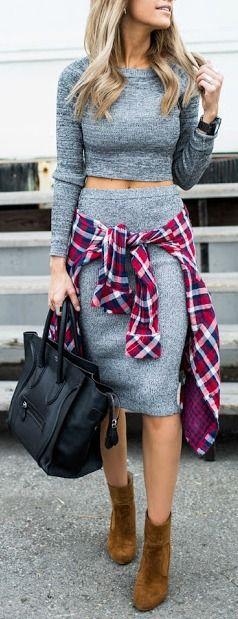 fall-fashion-fashions-girl-series-3-83