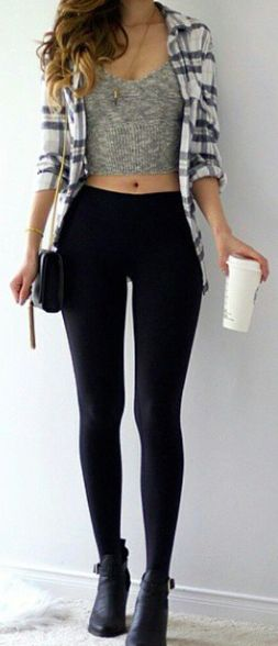 fall-fashion-fashions-girl-series-3-84