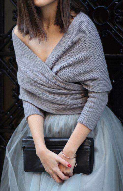 fall-fashion-fashions-girl-series-3-85