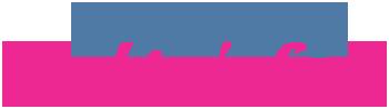 fashions-girl-logo