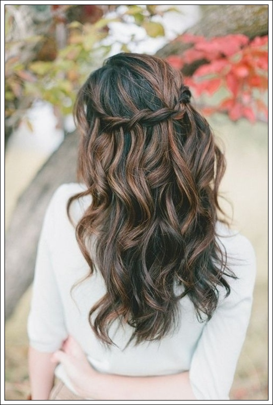hair-knots-2