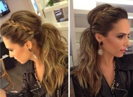 hair-tutorial-easy-long-hair