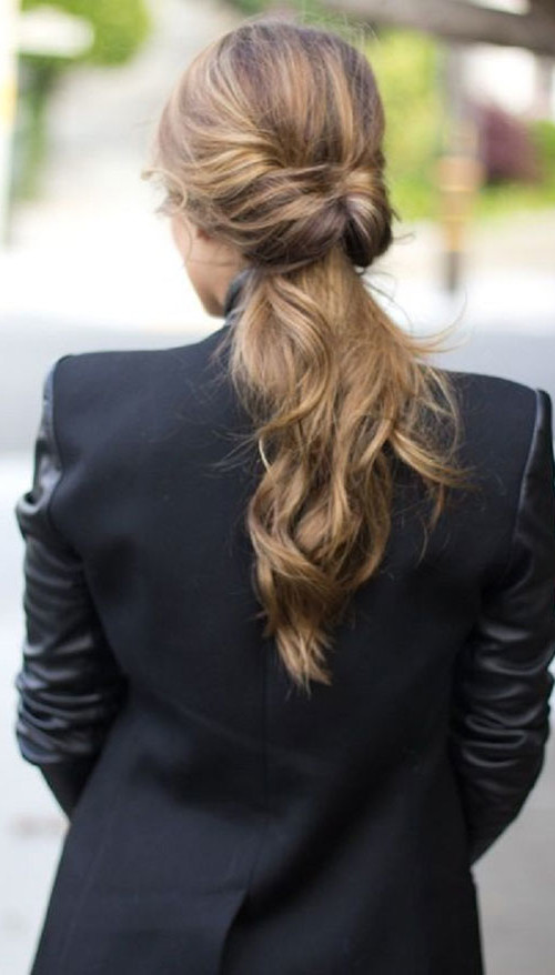 inverted-ponytail-hairstyle-2016-500x878