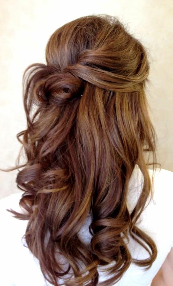 long-hair-waves-women-s-hairstyles