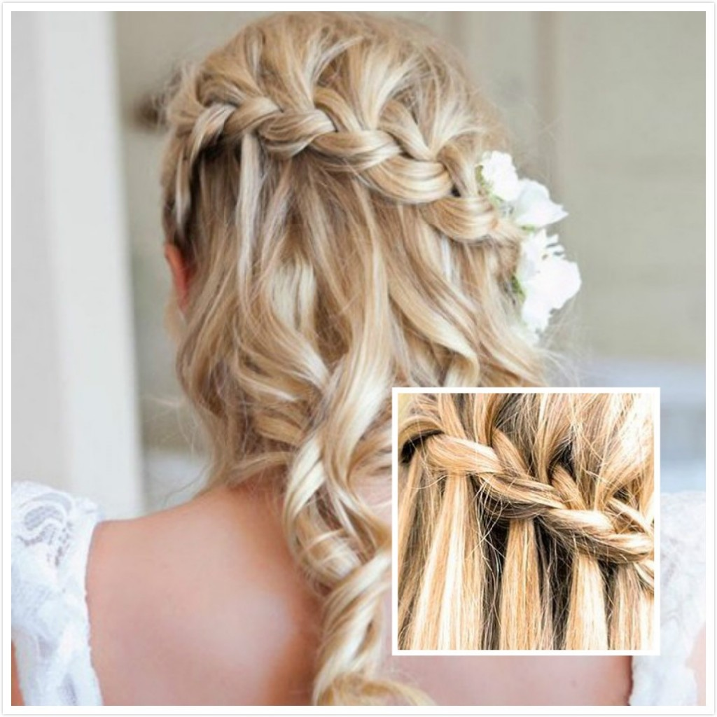 prom-down-hairstyles-for-long-hair-prom-hairstyles-2014-wedding-hairstyles