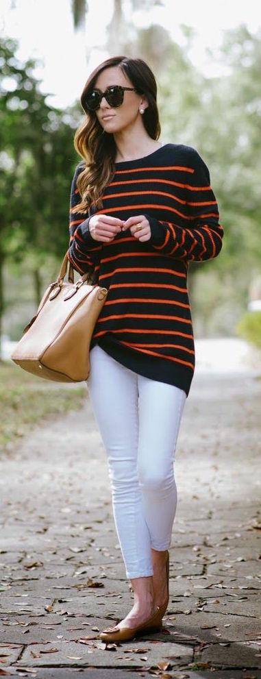 winter-fashion-fashions-girl-series-1-1