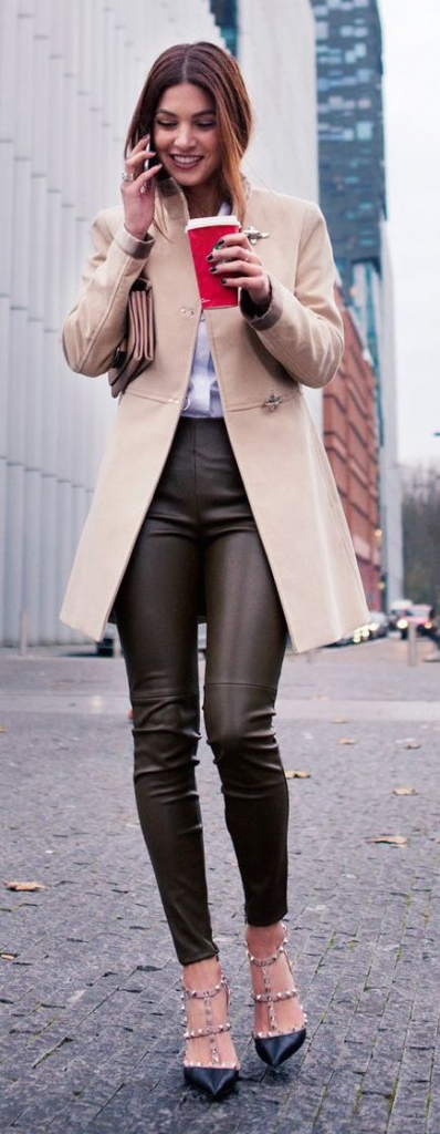 winter-fashion-fashions-girl-series-1-102