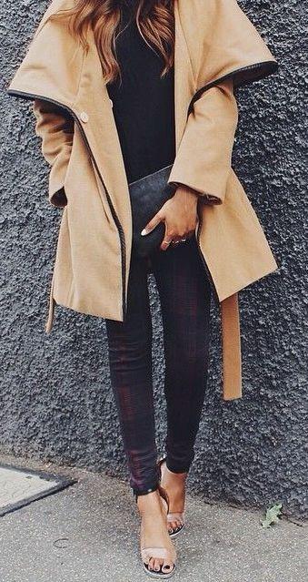 winter-fashion-fashions-girl-series-1-103