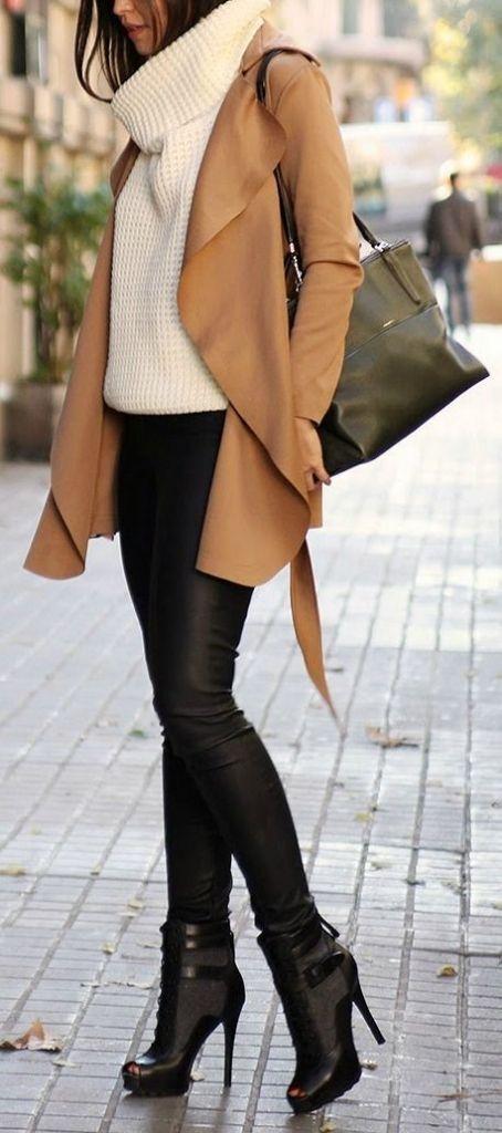 winter-fashion-fashions-girl-series-1-104