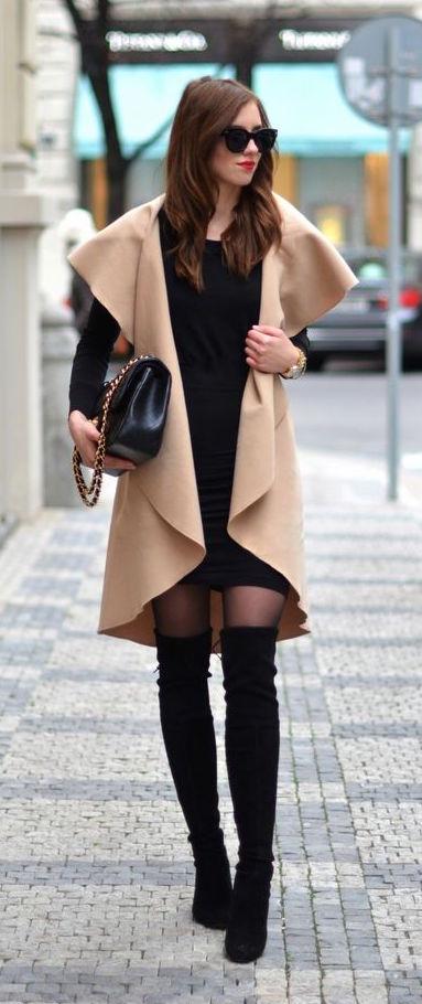 winter-fashion-fashions-girl-series-1-105