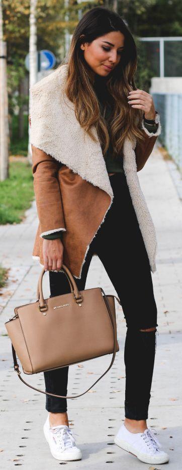 winter-fashion-fashions-girl-series-1-106