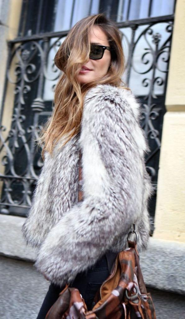 winter-fashion-fashions-girl-series-1-122