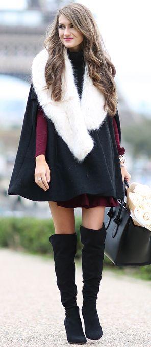 winter-fashion-fashions-girl-series-1-123