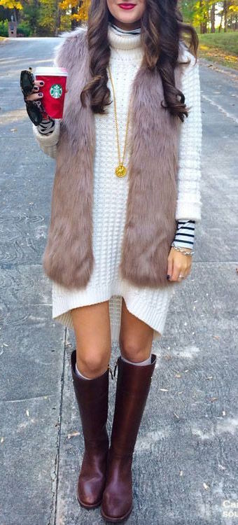 winter-fashion-fashions-girl-series-1-124