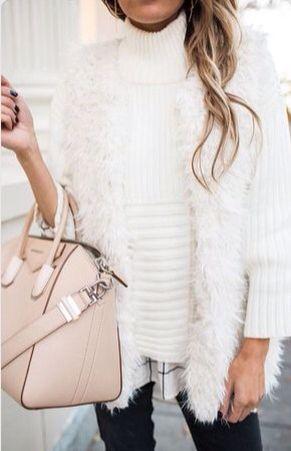 winter-fashion-fashions-girl-series-1-125