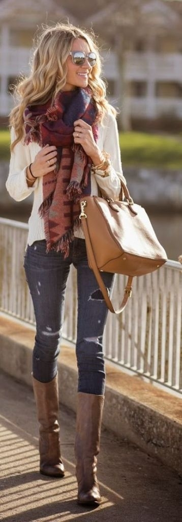 winter-fashion-fashions-girl-series-1-126