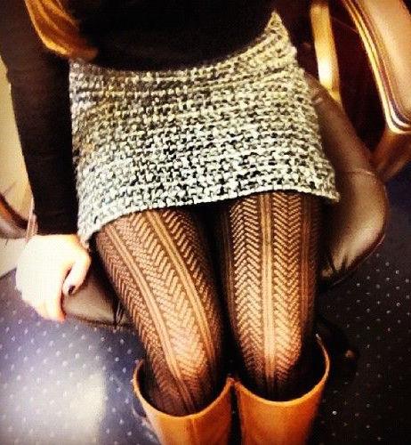 winter-fashion-fashions-girl-series-1-142