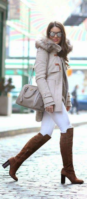 winter-fashion-fashions-girl-series-1-144