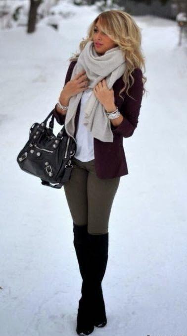 winter-fashion-fashions-girl-series-1-146
