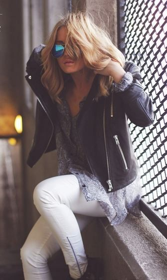 winter-fashion-fashions-girl-series-1-162