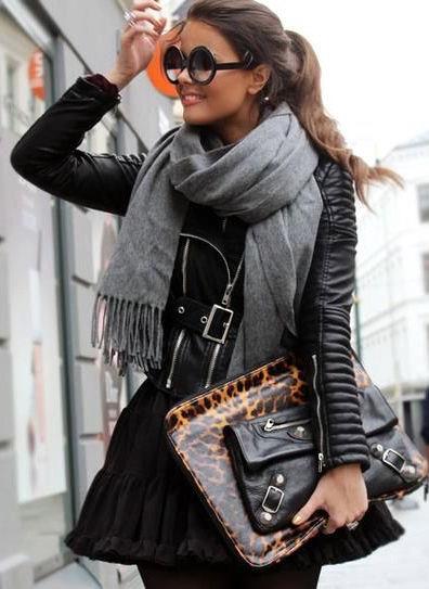 winter-fashion-fashions-girl-series-1-163