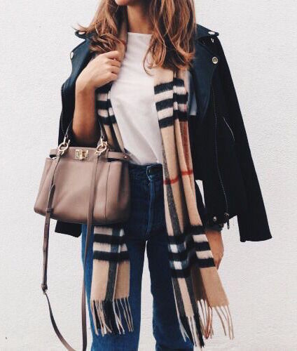 winter-fashion-fashions-girl-series-1-166