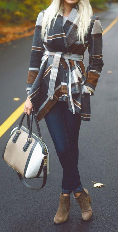 winter-fashion-fashions-girl-series-1-203