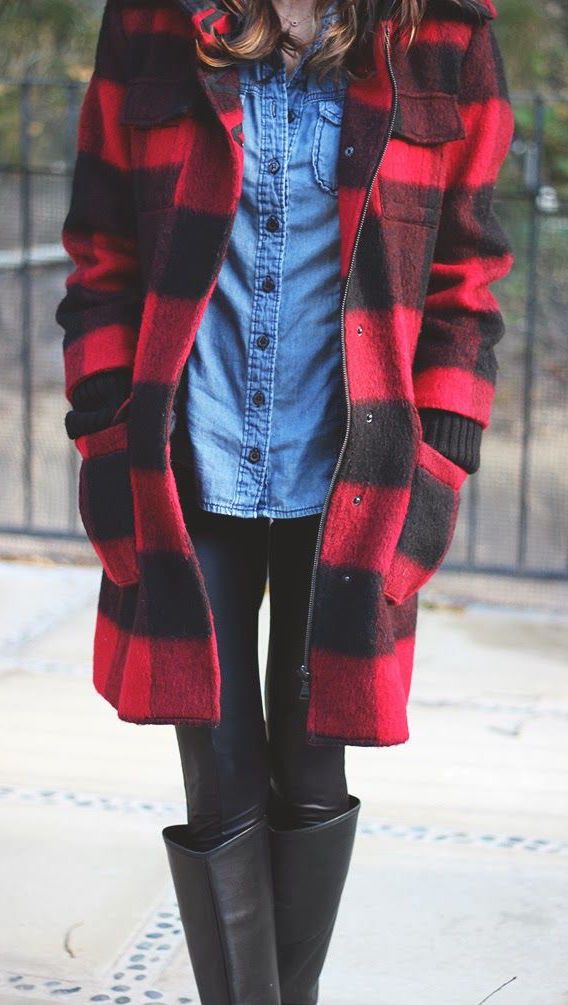 winter-fashion-fashions-girl-series-1-204