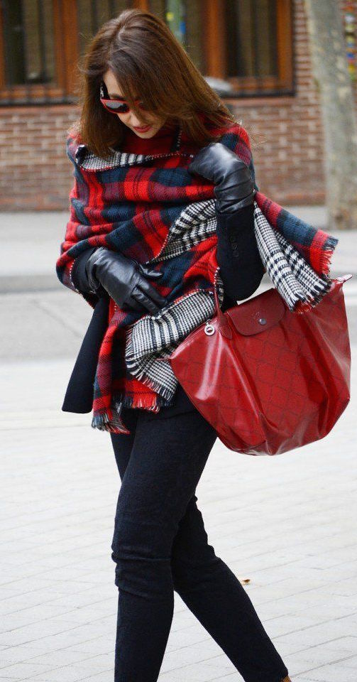 winter-fashion-fashions-girl-series-1-206