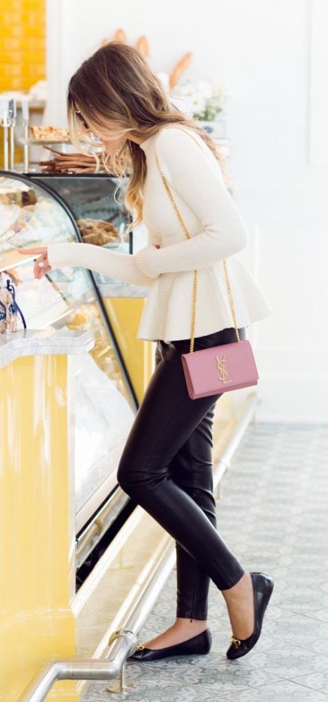winter-fashion-fashions-girl-series-1-21