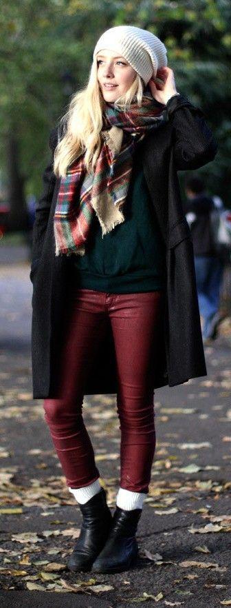winter-fashion-fashions-girl-series-1-212