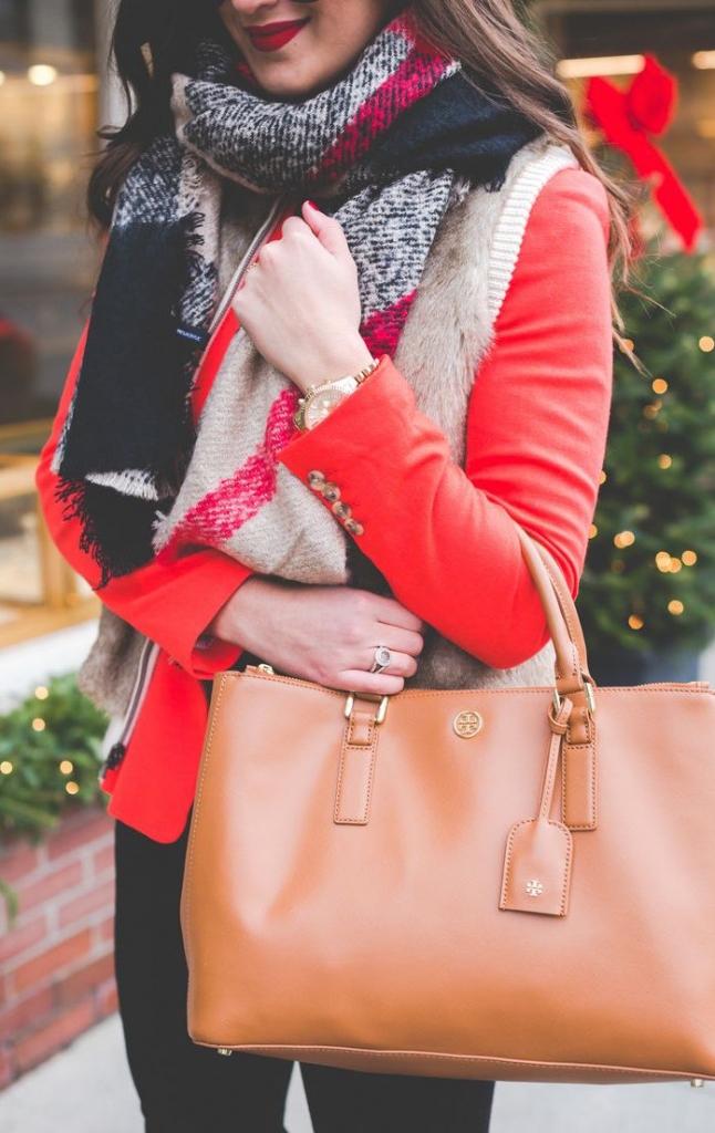 winter-fashion-fashions-girl-series-1-213