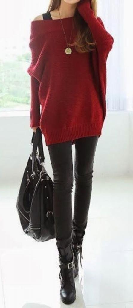 winter-fashion-fashions-girl-series-1-214