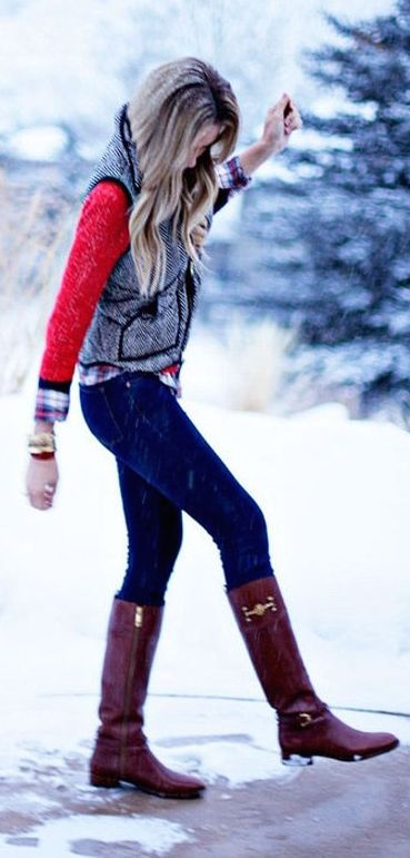 winter-fashion-fashions-girl-series-1-215