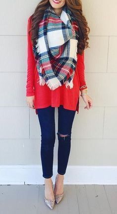 winter-fashion-fashions-girl-series-1-216
