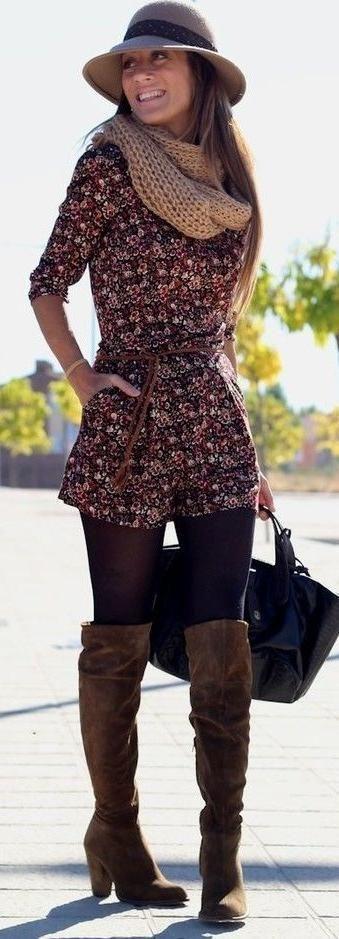 winter-fashion-fashions-girl-series-1-22