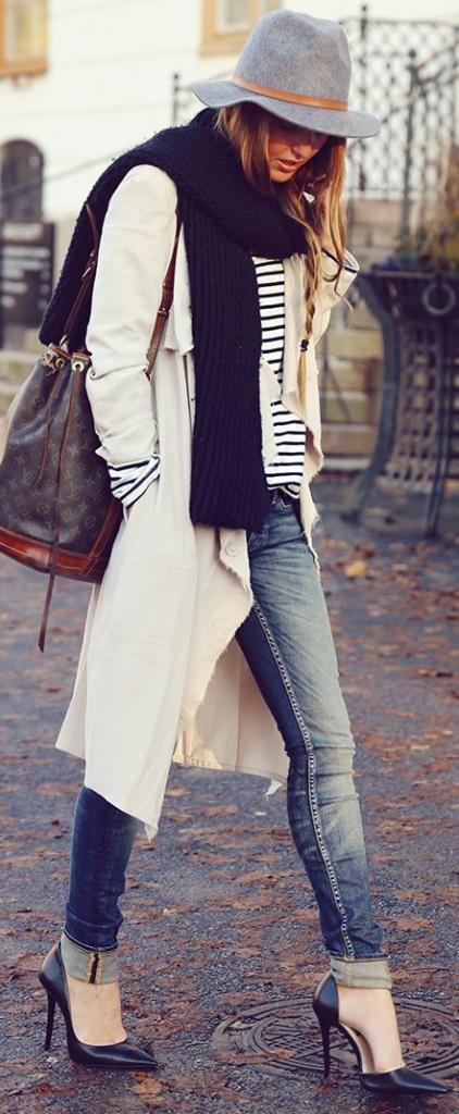 winter-fashion-fashions-girl-series-1-222