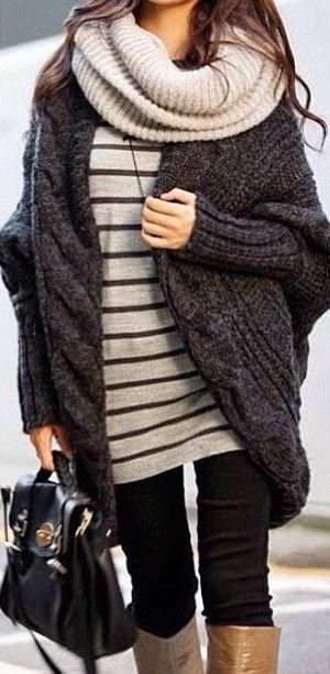 winter-fashion-fashions-girl-series-1-223
