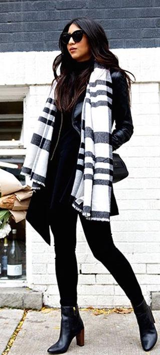 winter-fashion-fashions-girl-series-1-224